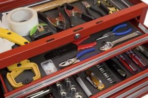 finding-a-mechanic