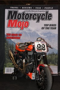 motorcycle shows