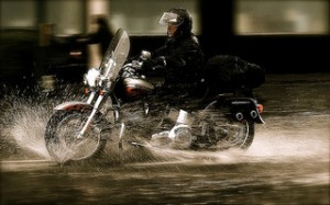 riding-in-the-rain