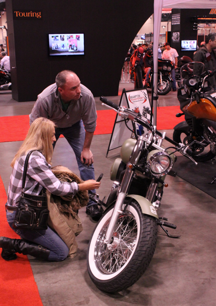 motorcycle-show