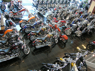 tips-for-purchasing-a-motorcycle