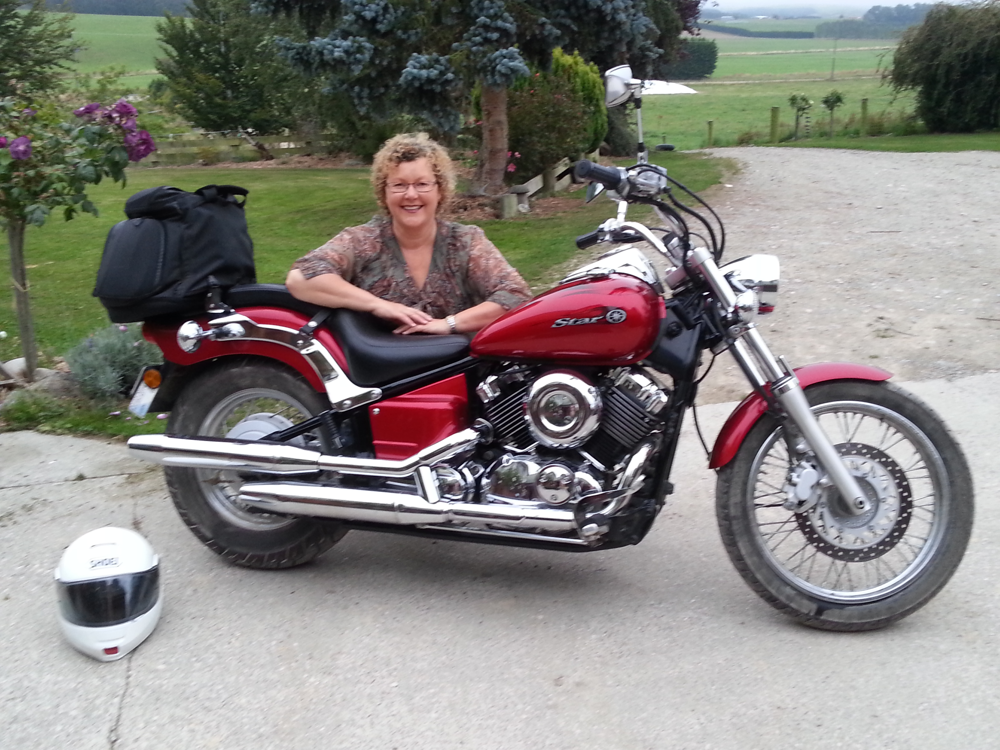 women-motorcycles-and-the-road-to-empowerment