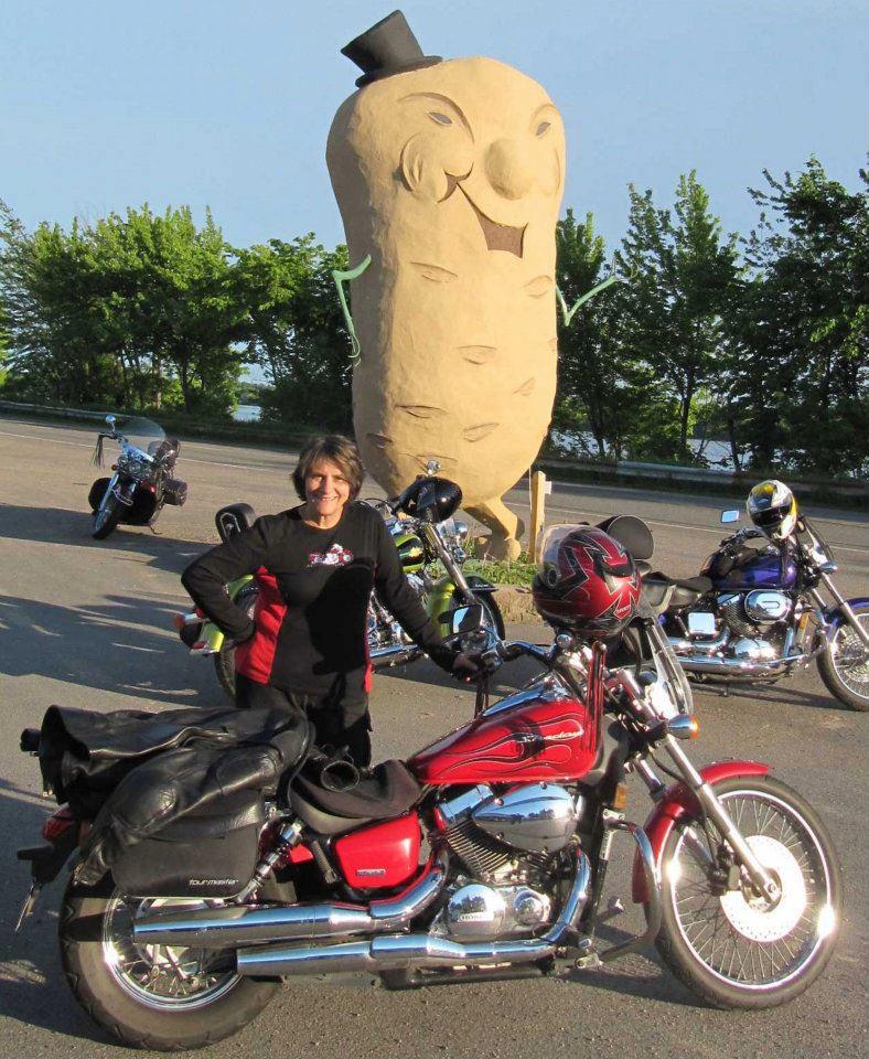 bucket-list-motorcycle-rides