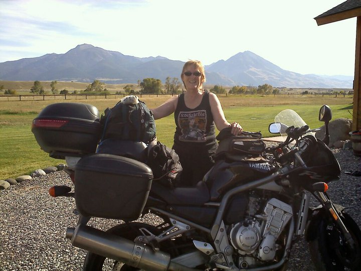 solo-motorcycle-travel
