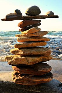 restore-balance