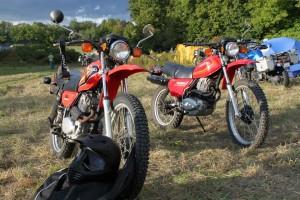 riding-groups