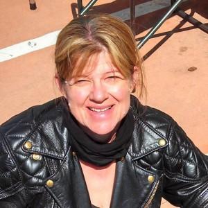 Joan-krenning-freedom-ride
