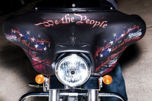 Joan-we-the-people-freedom-ride