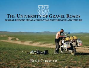 university-of-gravel-roads-rene-cormier