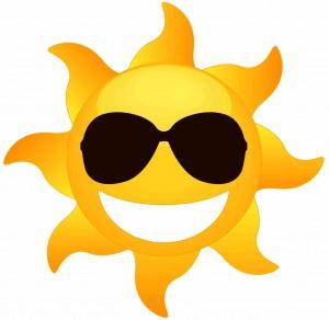 Sun-happy-sm
