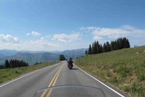 Beartooth Highway sm