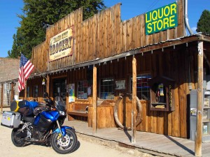Idaho City sm