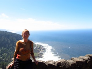 Me on PCH Overlook sm