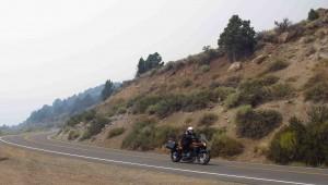 Rider Monitor Pass Sm