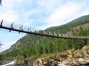 Swing Bridge sm