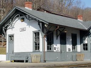 Cass-Depot