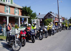 Group-Ride-West-Virginia