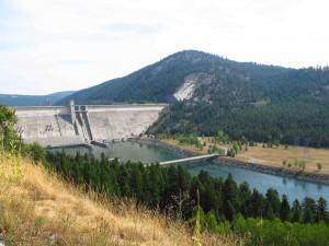 IMG_0806 Libby Dam