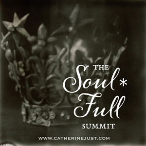 SoulFull_Summit_Badge__300x300__edited-1