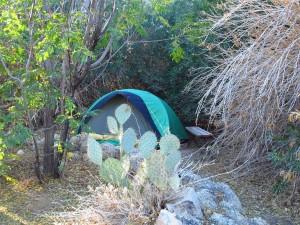 IMG_2275 campsite sm