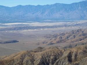 IMG_2321 San Andreas fault