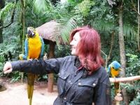 thumbs_lois-parrot