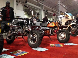 motorcycle-shows