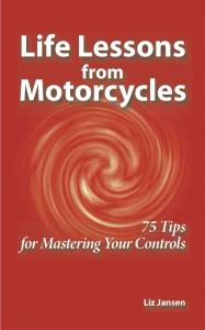 Life Lessons_11_sm_controls