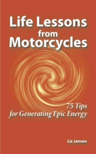 Generating Epic Energy