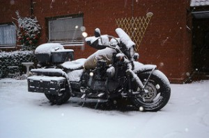 winter-motorcycle-ideas