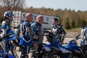 motorcycle-skills-training