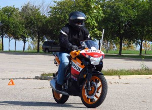 IMG_2162 Riding sm copy
