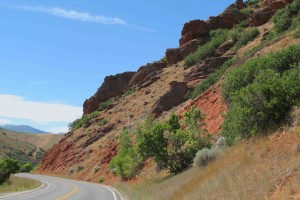 Utah Backroads 3sm