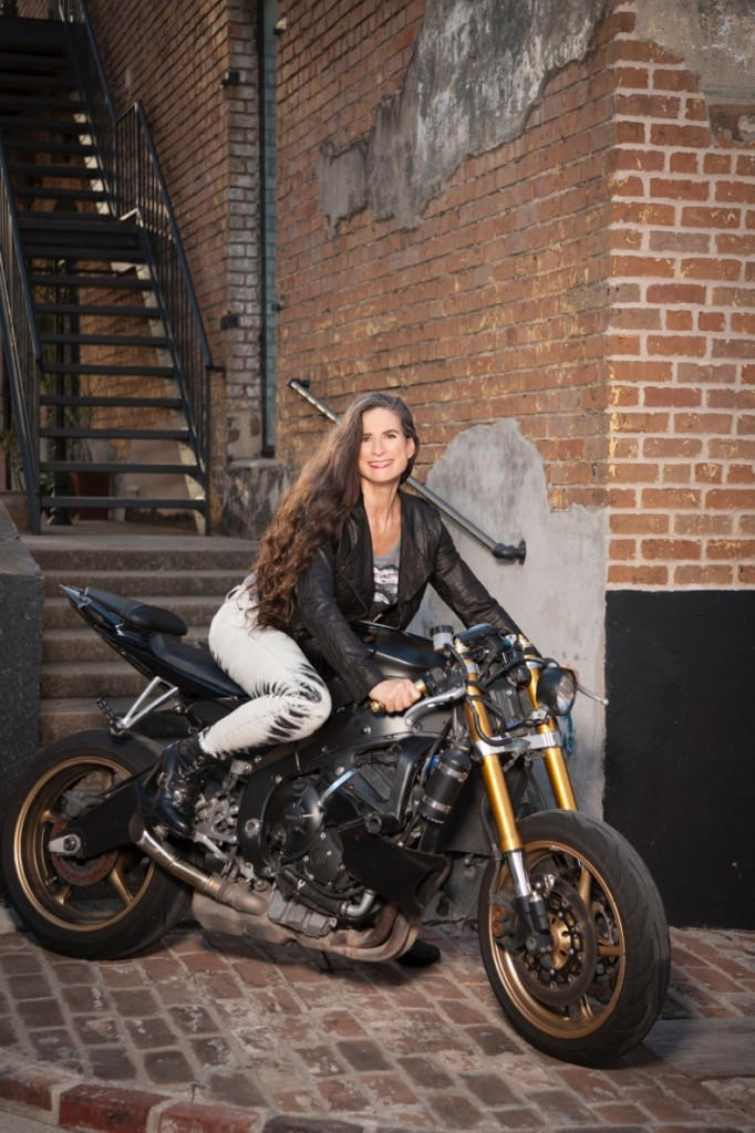 Ana-bike-106_07-23-13f