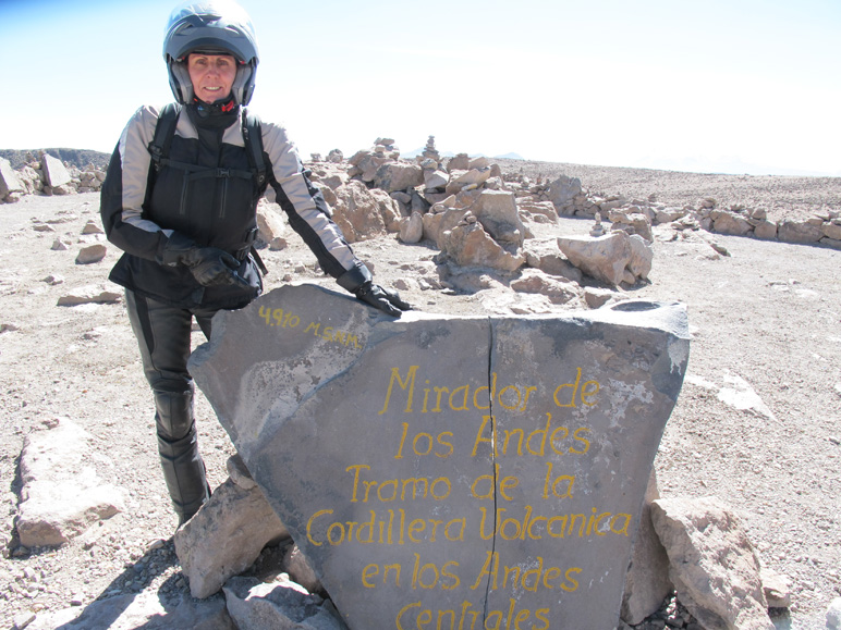 Christa in Peru at 16100ft_ IMG_1931 2