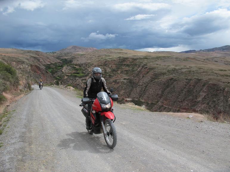 Christa in Peru_IMG_1747