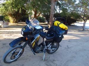IMG_2268 KLR campsite sm