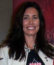 Laura Klock