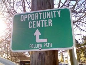 hardship-into-opportunity