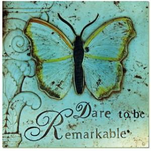 take-a-dare