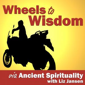 Wheels_to_Wisdom_Podcast_2
