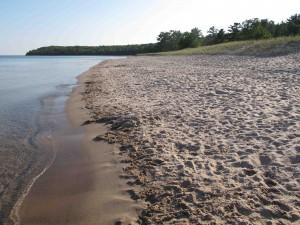 IMG_2844 Pancake Bay beach sm