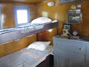 IMG_2893 crews quarters sm