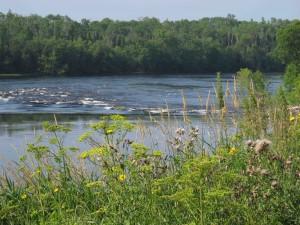 IMG_2917 Manitouwa Rapids sm