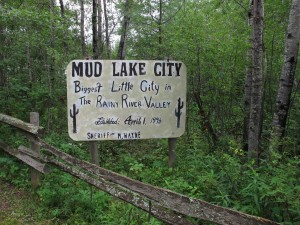 IMG_2997 Mud Lake City Sign SM