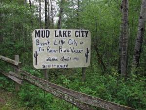 IMG_2997 Mud Lake City Sign SM