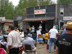 IMG_3004 Mud Lake Stage sm
