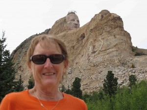 IMG_3037 Me and Crazy Horse sm