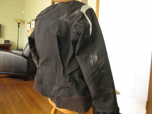 IMG_3217 jacket right sm