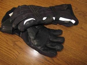 IMG_3227 gloves sm